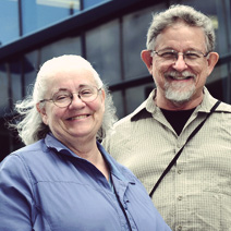Lean Software Development with Tom and Mary Poppendieck