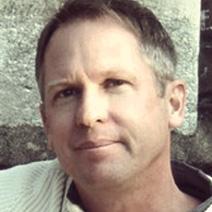 Jeff Webb - The guy who lowercased Basic