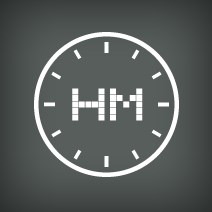 Hanselminutes Live: Open Source and the Codeplex Foundation