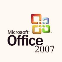 Office 2007 Preview