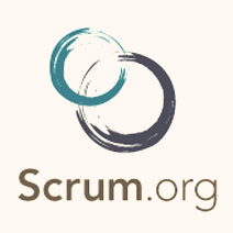 The Line of Scrummage