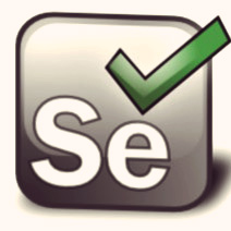 Selenium for Web Automation Testing with Jim Evans