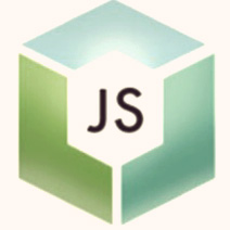 Inside IronJS - A complete JavaScript/ECMAScript open source implementation on the .NET DLR