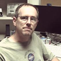 Microsoft Web Platform and Azure direction with Scott Hunter