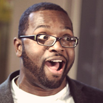 The Making of How to Be Black with Baratunde Thurston