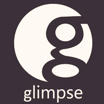 Glimpse gets a benefactor - Can Open Source and Commercial Software live together?