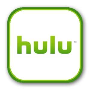 Developing the Hulu Windows 8 app