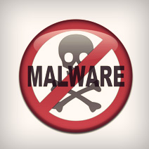 Today's Web Malware with AVG's Brad Rittenhouse