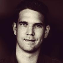 HTML5, JavaScript, Chrome and the Web Platform with Paul Irish