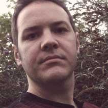 Python Tools for Visual Studio with Dino Viehland
