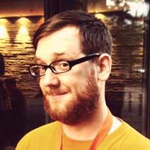 Understanding CouchDB and NoSQL with Jan Lehnardt