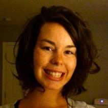 Demystifying UX with Natasha Irizarry