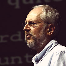 Bugs Considered Harmful with Douglas Crockford