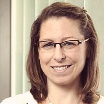 Learn WebRTC with Lisa Larson-Kelley