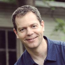 Choosing a JavaScript Framework with Craig McKeachie