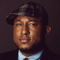 The New Digital Journalism with Elon James White