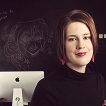 Web Animation Foundations, Today and Tomorrow with Rachel Nabors
