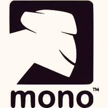 The State of the Mono Project.