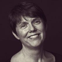 Punishment Driven Development with Louise Elliott