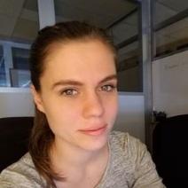 Creating a new GPU Texture Compressor with Binomial with Stephanie Hurlburt