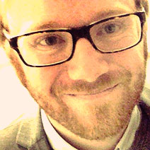 Cake Build - A C# Make cross platform build automation system with Patrik Svensson