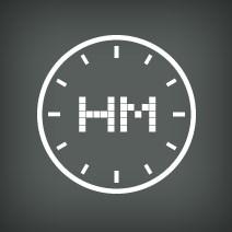 Hanselminutiae #3