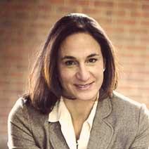 Scaling tech apprenticeship with Techtonics's Heather Terenzio