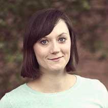 Upgrading GitHub and improving Rails with Eileen Uchitelle