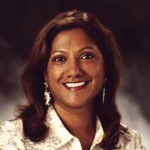 Moving companies to Open Source with the Head of Comcast's Open Source Office Nithya Ruff