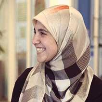 Language Understanding (LUIS) with Dr. Riham Mansour