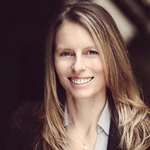 Cybersecurity for Executives in the Age of Cloud with Teri Radichel