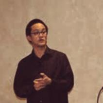 John Lam on Iron Ruby