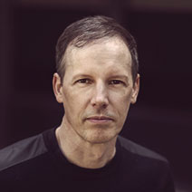 Outside In: The Innovation Stack with Jim McKelvey