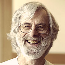 Leslie Lamport - in partnership with ACM Bytecast