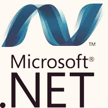 Free Resources for .NET Developers