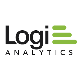 Logi Analytics