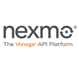 Nexmo Inc.