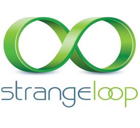 Strange Loop