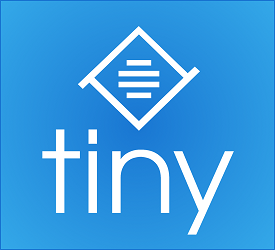 Tiny Technologies